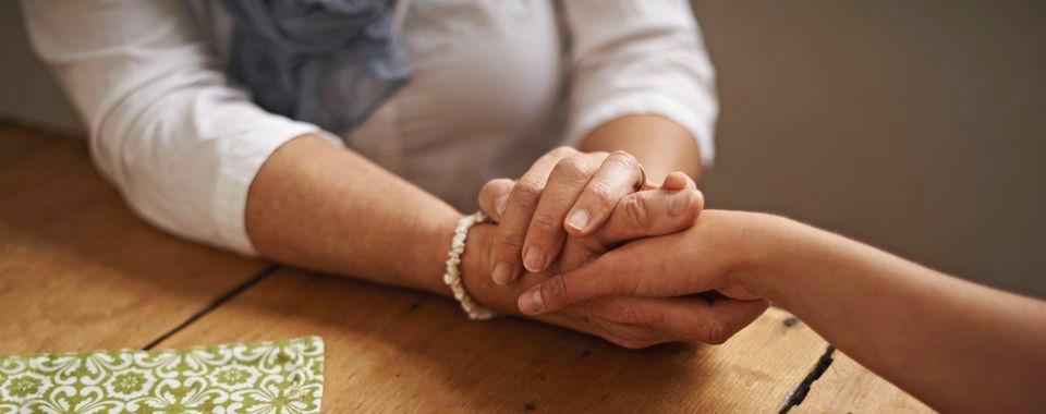 Les conditions de travail des soignants ont un impact direct sur les services offerts à la population.