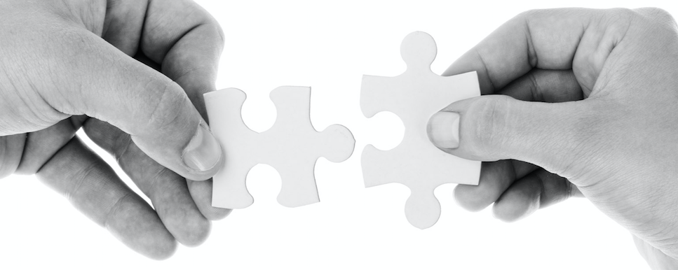 Près de 20% des travailleuses sociales aimeraient avoir accès à des activités de développement professionnel de groupe.